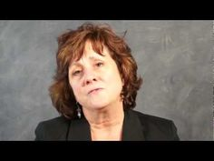 Video introduces the Forensic Studies Master's Program at Stevenson University