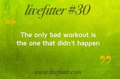 fit, remember this, motivation quotes, diets, eat right, inspir, eat healthy, gym, true stories