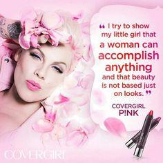 pink singer quotes quotesgram