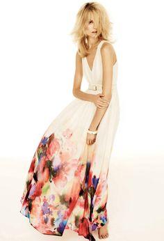 long dresses, maxi dresses, fashion, style, cloth