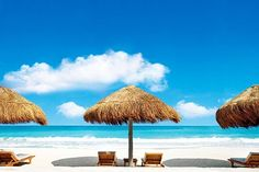 Mexico Tourist Travel Guide
