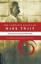 reading the river by mark twain essay