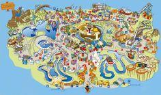 Parc Asterix