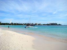 The Boatyard, Barbados 10/2010