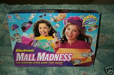 This game was awesome