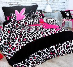 bedding set 39 s i want on pinterest bedding sets duvet cover sets