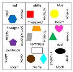 puzzl freebi, math, squar puzzl, free shape, magic squar, idea, puzzl game, grade, classroom freebi