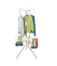 Laundry Drying Tree