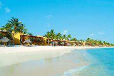 Tamarijn Resort