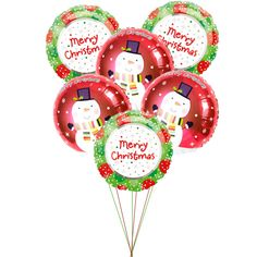Flying Christmas wishes  Price:  US$29.99  You will be so pleased to receive these flying Christmas wishes, and that too with Snowmen floating. A great gift for cold holiday seasons will be loved by all.