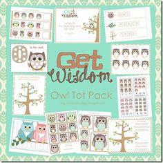 owl tot pack jpg copy
