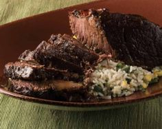 brais short, rib recipes, short ribs