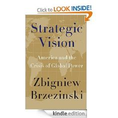 A powerful vision of alternative futures and possibilities for America's relationship with the world. The author analyzes the current political and economic situation of the USA and other important countries, particularly China, and their interrelationships, and extrapolates several alternative futures.