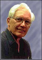 Dalhart Windberg- Georgetown, Texas Artist's biography