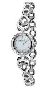 Welcome to AVON - The official site of AVON Products, Inc. Great Deals on EVERY ITEM !!!!  Visit My website for details www.moderndomainsales.com | #AVON #Vintage #Jewelry #watch