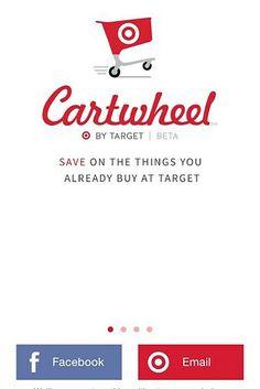 Target Tips
