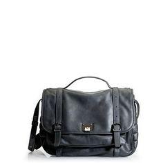 darlington satchel