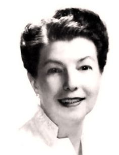 Phyllis A. Whitney