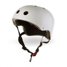 All-Purpose Bike Helmet