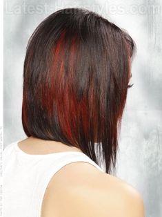 Wigs New Hampshire 23
