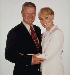 ATWT Bob and Kim