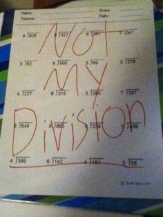 A rare look at one Greg Lestrade's primary school work. #BBCSherlock #Notourdovision
