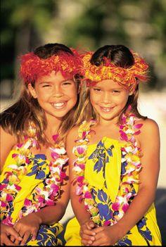 Hawai...