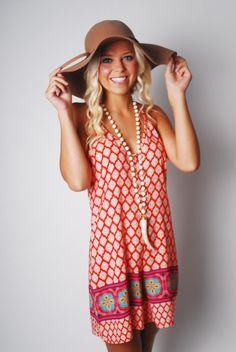 Cosmic Romper $37 http://www.cheekypeachathens.com/products/cosmic-romper