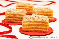 prajitura-cu-suc-de-rosii