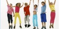 Music and Movement Games for Preschoolers
