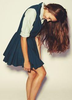 #fashion #clothing fashion beauty beauty