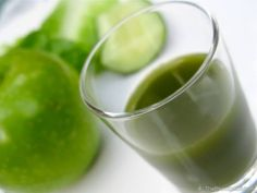 The Liver Lover Juice.  How much do you love your liver? This juice is great for a liver detox/cleanse and make way to a healthy functioning liver!  Ingredients: 1 Green #Apple, 1 #Lemon, 3 Stalks #Celery, 1/2 English #Cucumber, 1 in. #Ginger.