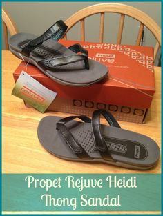 Refresh Your Feet with FootSmart Sandals | Expert Relief for Feet, Legs, Knees