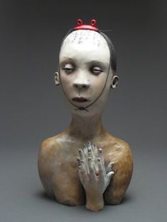 Charlene Doiron Reinhart