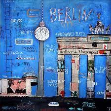 berlin kunst - Google-Suche