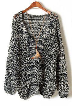sleev sheer, sheer sweater, long sleeve dress fall, fall sweaters, black v-neck, hollow sweater, sheer hollow, sleeves, neck long