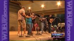 Houston Drive ... keeps friends spirit alive at Old Fiddlers Convention For the members of one band, this years competition meant much more than bluegrass bragging rights.