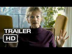 Stories We Tell TRAILER (2013) - Documentary Movie HD