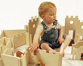 Manzanit Kids...WONDERFUL wood toys for kids.  Homemade and homegrown.