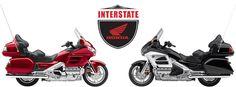 Interstate Honda - Fort Collins