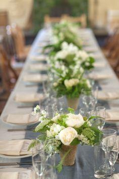 Florali - Simple Tab