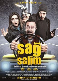 Sağ Salim Full indir - http://ozifilm.com/sag-salim-full-indir.html