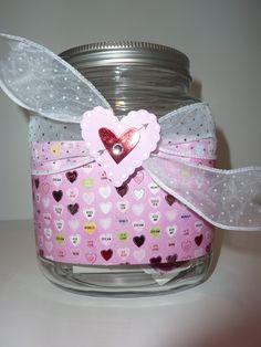 21 Valentine Celebra