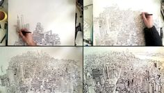 animation, debutartpatrickvale16573, architectur, buildings, empire state building