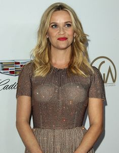 Reese Witherspoon we