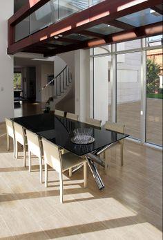 poser un carrelage au sol en diagonale devis batiment en ligne cannes antibes bourges. Black Bedroom Furniture Sets. Home Design Ideas
