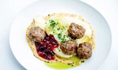 meat balls_potatoes_