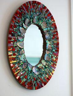 mosaics by ariel