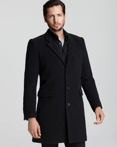 http://www1.bloomingdales.com/shop/product/the-mens-store-at-bloomingdales-three-button-overcoat?ID=547933=11548#fn=spp%3D50%26ppp%3D96%26sp%3D1%26rid%3D2