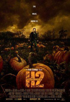 Rob Zombie's Hallowee 2